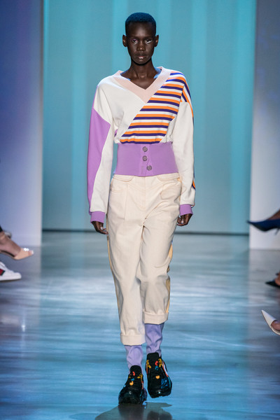 Concept Korea at New York Spring 2020