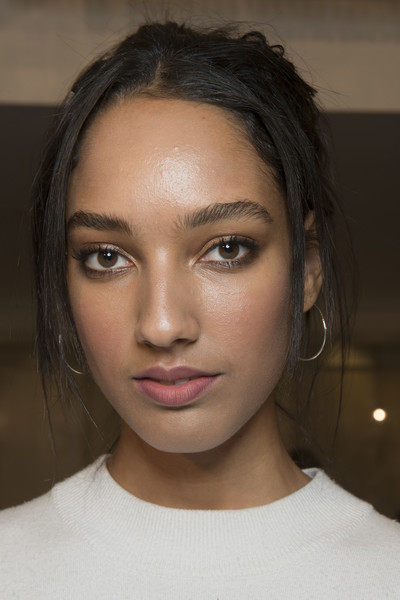 Daks at London Spring 2018 (Backstage)