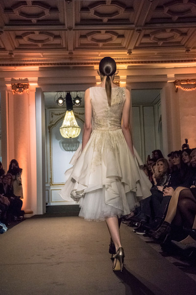 Dany Atrache at Couture Spring 2015 [couture spring 2015,fashion model,clothing,dress,fashion,fashion show,gown,haute couture,runway,wedding dress,fashion design,dress,gown,cocktail dress,dany atrache,wedding dress,haute couture,fashion,runway,fashion show,wedding dress,fashion show,runway,haute couture,cocktail dress,fashion,gown,dress,model,party dress]