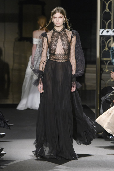Dany Atrache at Couture Spring 2018 [fashion model,fashion,fashion show,runway,clothing,haute couture,dress,event,fashion design,gown,dany atrache,haute couture,fashion,runway,fashion week,spring,model,fashion model,couture spring 2018,fashion show,haute couture,runway,paris fashion week,fashion show,fashion,fashion week,spring,model,summer]