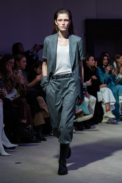 Each X Other at Paris Fall 2020