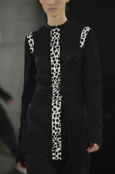 Edun at New York Spring 2015 (Details) [clothing,fashion,sleeve,haute couture,collar,outerwear,dress,formal wear,neck,runway,outerwear,socialite,fashion,runway,haute couture,model,clothing,edun,new york fashion week,fashion show,runway,fashion show,haute couture,fashion,model,socialite]