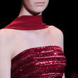 Elie Saab Couture Details, Fall 2013