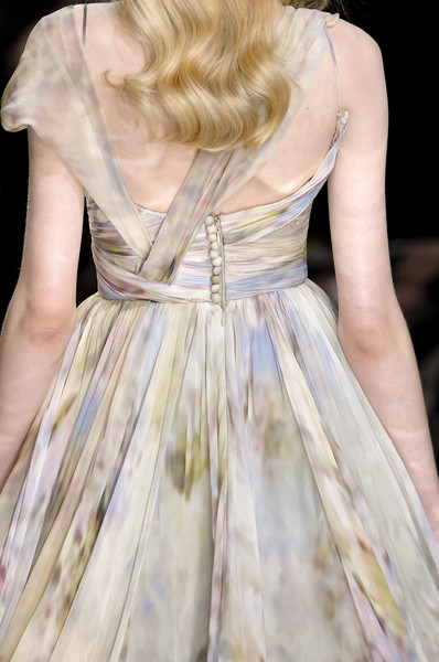Elie Saab at Couture Spring 2010 (Details) [couture spring 2010,clothing,dress,fashion model,fashion,haute couture,gown,shoulder,hairstyle,beauty,cocktail dress,dress,cocktail dress,supermodel,haute couture,fashion,clothing,dress,model,elie saab,haute couture,fashion,fashion show,runway,clothing,model,dress,supermodel,cocktail dress,day dress]