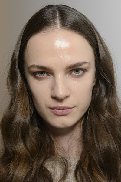 Erin Fetherston at New York Fall 2017 (Backstage) [hair,face,eyebrow,lip,hairstyle,forehead,chin,cheek,blond,beauty,socialite,erin fetherston,jessica hamby,entertainment,hairstyle,lip,forehead,true blood,debutkoncert,new york fashion week,deborah ann woll,true blood,jessica hamby,debutkoncert,hbo,aarhus,entertainment,socialite,fashion]