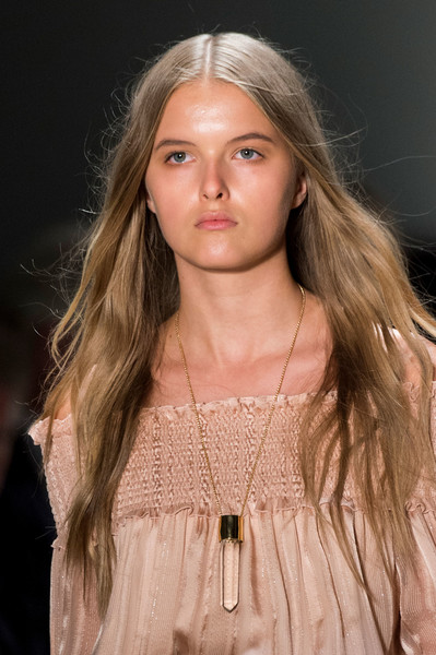Erin Fetherston at New York Spring 2017 (Details) [hair,face,hairstyle,fashion,long hair,blond,beauty,lip,layered hair,brown hair,blond,supermodel,erin fetherston,hair,brown hair,fashion,runway,model,new york fashion week,fashion show,runway,blond,fashion show,hair m,model,bangs,fashion,supermodel,layered hair,brown hair]
