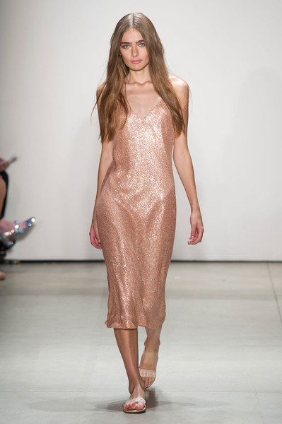 Erin Fetherston at New York Spring 2017 [fashion model,fashion show,runway,fashion,clothing,shoulder,dress,blond,transparent material,long hair,erin fetherston,anna mila guyenz,fashion,runway,fashion week,model,haute couture,clothing,new york fashion week,fashion show,anna mila guyenz,runway,fashion show,new york fashion week,model,fashion week,fashion,haute couture,ready-to-wear,british fashion council]