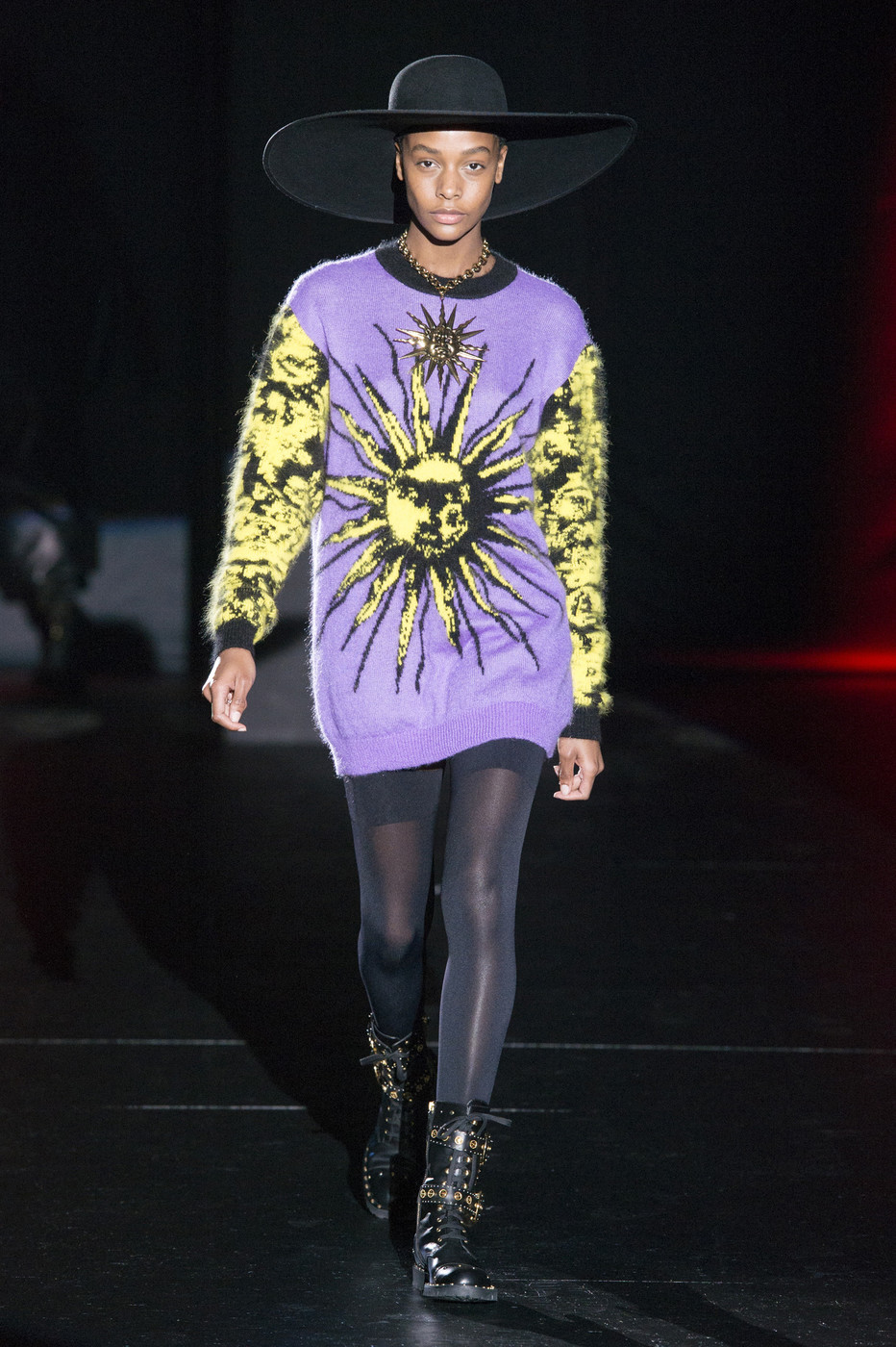 To acquire Puglisi fausto fall runway pictures trends