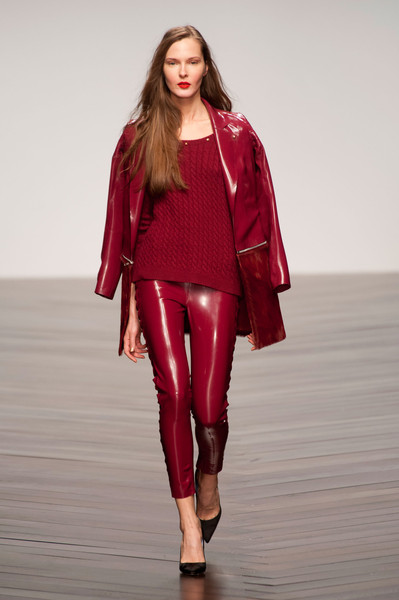 Felder Felder at London Fall 2013