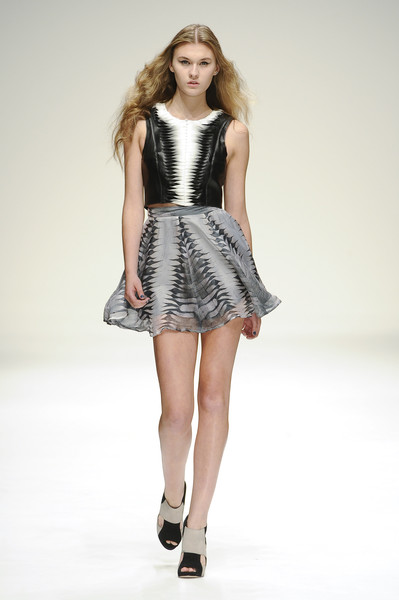 Felder Felder at London Spring 2011