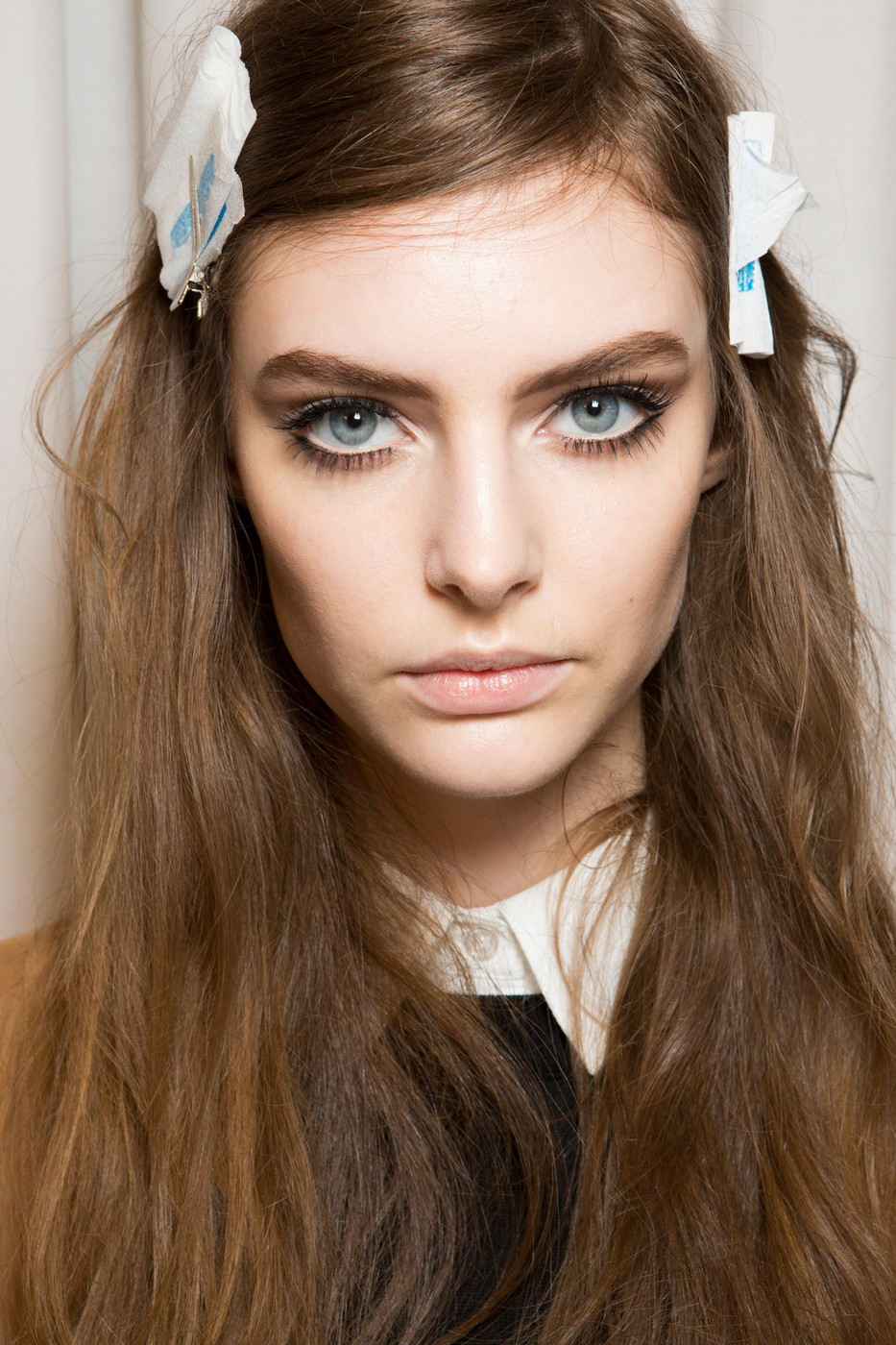 Gucci Fall 2014 Makeup Collection Gucci Fall 2014 Makeup Collection new foto