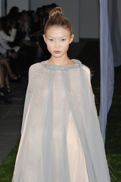 Imitation at New York Spring 2011