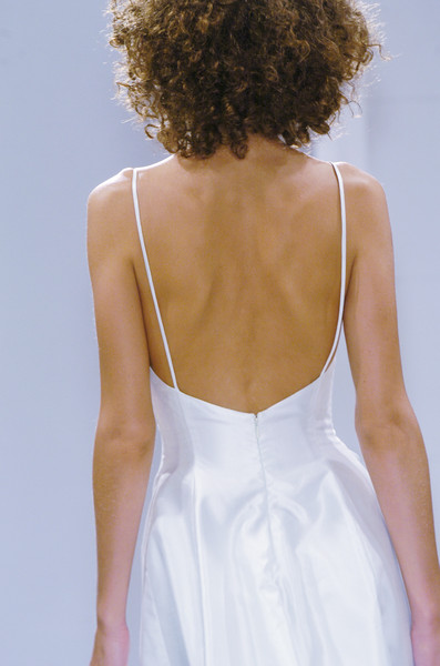 Jasper Conran at London Spring 2006 (Details)