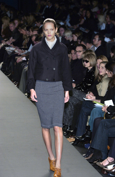Kenneth Cole New York at New York Fall 2006