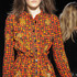 Libertine at New York Fashion Week Fall 2013 - Details Runway Photos