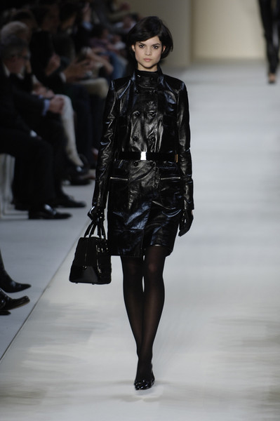Loewe at Paris Fall 2006