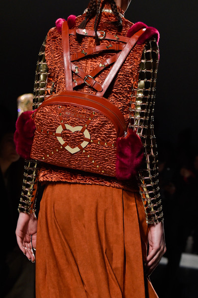 Manish Arora at Paris Fall 2015 (Details) [fashion,maroon,fashion design,performance,event,costume design,haute couture,outerwear,dress,tradition,wardrobe stylist,socialite,fashion,haute couture,fashion design,runway,model,fashion journalism,paris fashion week,fashion show,runway,fashion,fashion design,fashion show,haute couture,wardrobe stylist,model,fashion journalism,socialite]