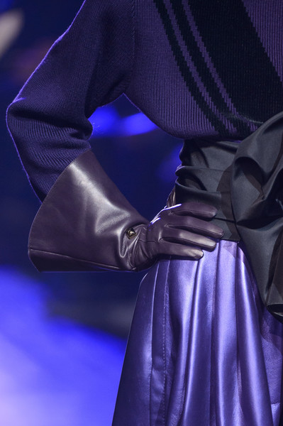 Marc Jacobs, Fall 2018