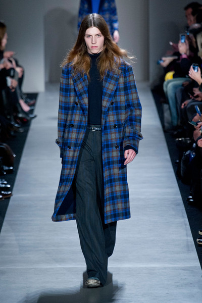 Marc by Marc Jacobs at New York Fall 2013