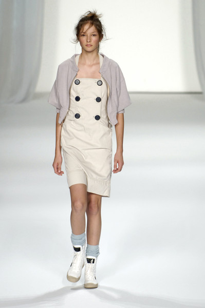 Marc by Marc Jacobs at New York Spring 2006