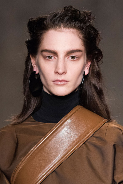 Marni at Milan Fall 2015 (Details)