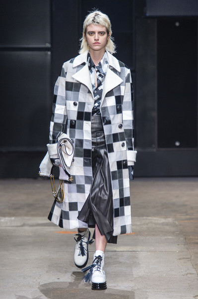 Marni at Milan Fall 2019