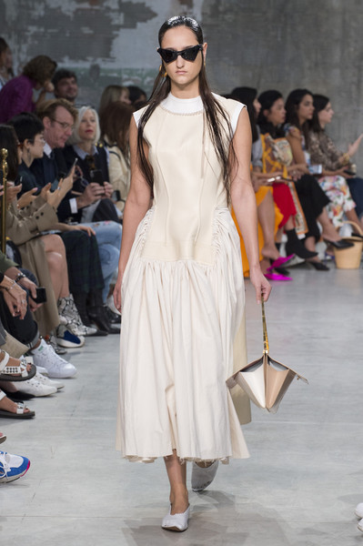 Marni at Milan Spring 2019