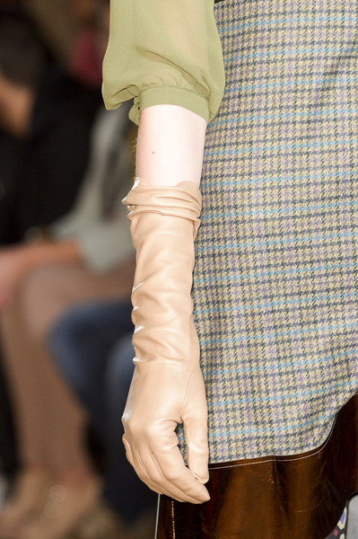 Massimo Rebecchi at Milan Fall 2013 (Details)
