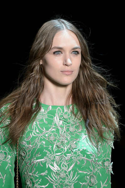 Monique Lhuillier at New York Fall 2016 (Details) [portrait photography,hair,fashion,face,fashion model,hairstyle,eyebrow,long hair,beauty,fashion show,runway,supermodel,monique lhuillier,hair,runway,brown hair,model,hairstyle,fashion model,new york fashion week,long hair,hair m,runway,bangs,model,brown hair,black hair,supermodel,layered hair,portrait photography]