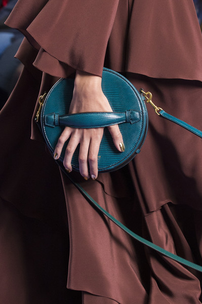 Mulberry, Fall 2017