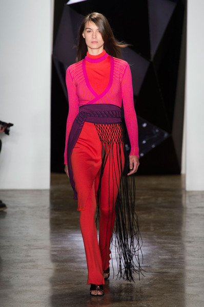 Ohne Titel at New York Fall 2015