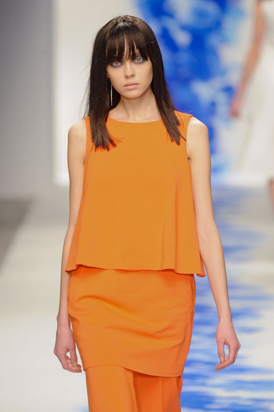 Osman at London Fall 2011
