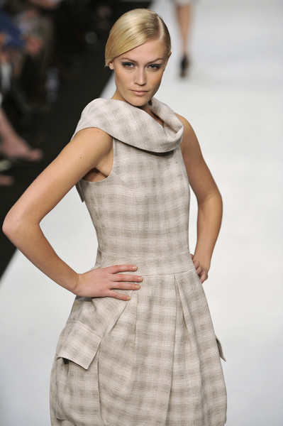 Paul Costelloe at London Spring 2009