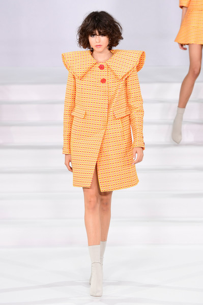 Paul Costelloe at London Spring 2018