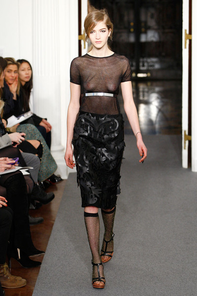 Ports 1961 at New York Fall 2011