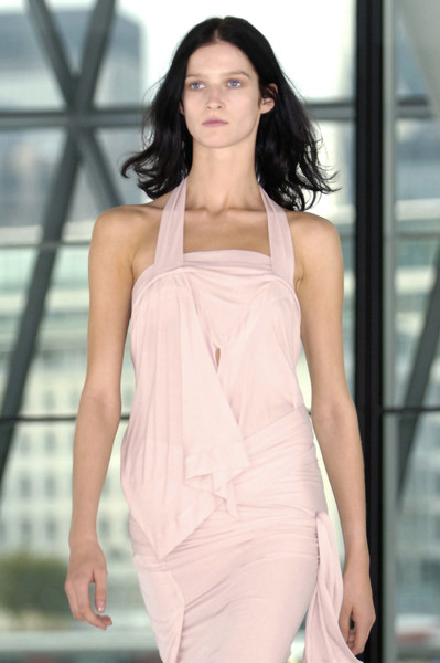 Preen at London Spring 2006