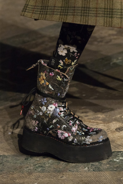 R13 at New York Fall 2019 (Details)