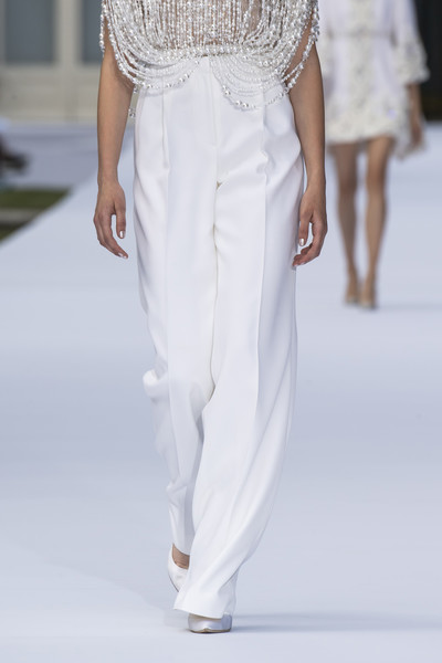 Ralph & Russo at Couture Fall 2019 (Details) [white,fashion model,clothing,fashion,runway,waist,fashion show,haute couture,shoulder,neck,supermodel,couture fall,runway,fashion,haute couture,waist,white,fashion model,ralph russo,fashion show,runway,fashion show,supermodel,haute couture,fashion,waist]