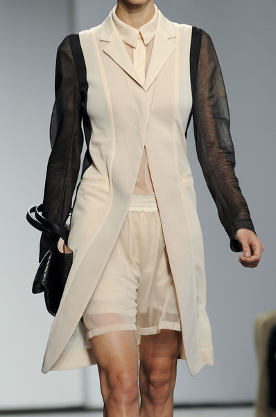 Reed Krakoff at New York Spring 2013 (Details)