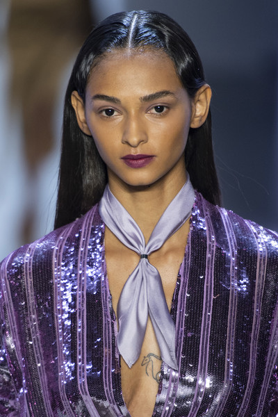 Sally Lapointe Clp Ter at New York Fall 2019 (Details)