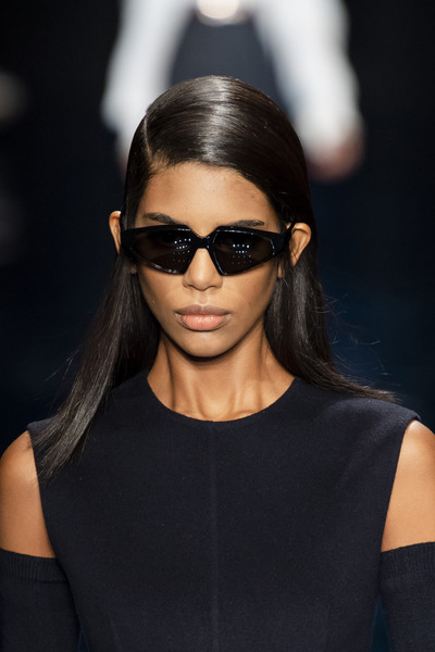 Sportmax Clp Bis at Milan Fall 2020 (Details)