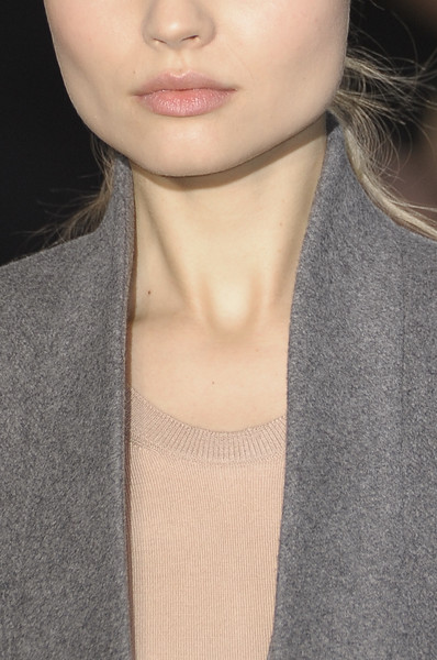 Stella McCartney at Paris Fall 2010 (Details)