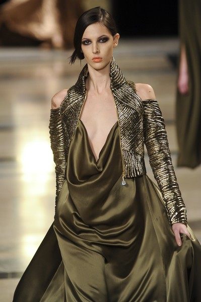 Stéphane Rolland at Couture Spring 2011 [fashion model,fashion,fashion show,clothing,haute couture,runway,beauty,model,fashion design,dress,supermodel,socialite,fashion,runway,haute couture,model,beauty,fashion model,couture spring 2011,fashion show,runway,fashion,haute couture,fashion show,model,supermodel,livingly,socialite,beauty,lifestyle]