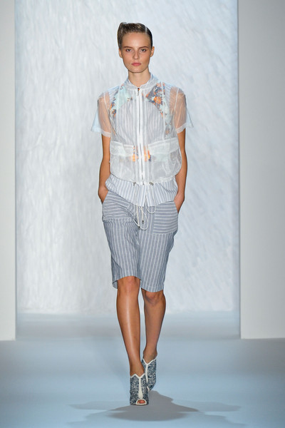 Suno at New York Spring 2013