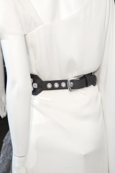 Temperley London at New York Spring 2011 (Details)