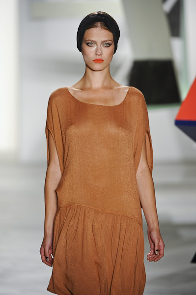 Vena Cava at New York Spring 2011