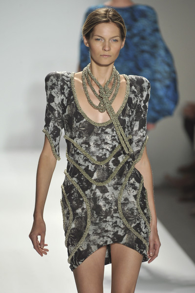 Willow at New York Spring 2010