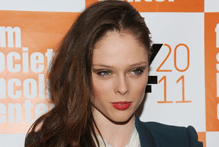 Exclusive Interview: Coco Rocha, StyleBistro Celebrity Guest Editor