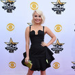 RaeLynn at the Academy of Country Music Awards