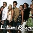 TV Fashion - Laguna Beach